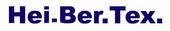 Logo von Hei.Ber.Tex. Thomas Heiser, Beratung Technische Textilien e.K.